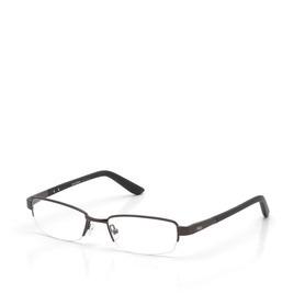 Bolle Chavot Glasses Reviews