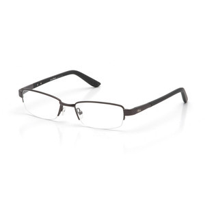 Photo of Bolle Chavot Glasses Glass