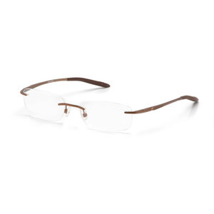 Photo of Bolle Ritz Glasses Glass