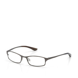 Bolle Versaille Glasses Reviews