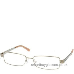 Byblos BY018 Glasses Reviews