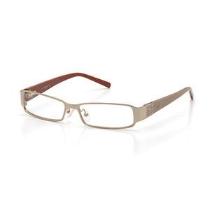 Photo of Exte EX295 Glasses Glass
