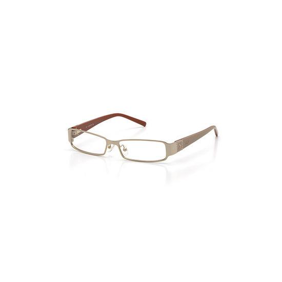 Exte EX295 Glasses