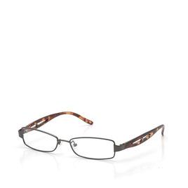 Exte EX298 Glasses Reviews