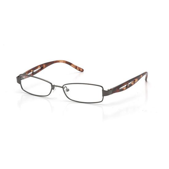 Exte EX298 Glasses