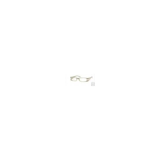 GF Ferre FF121 Glasses