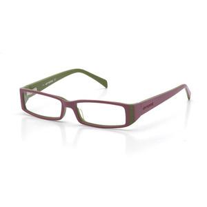 Photo of GF Ferre FF156 Glasses Glass