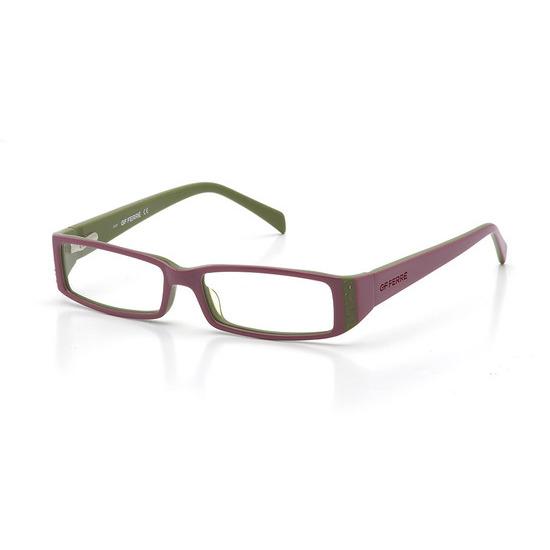 GF Ferre FF156 Glasses