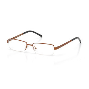 Photo of GF Ferre FF170 Glasses Glass