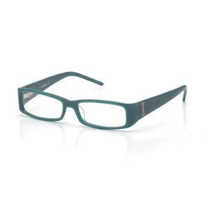 Photo of Iceberg IC050 Glasses Glass