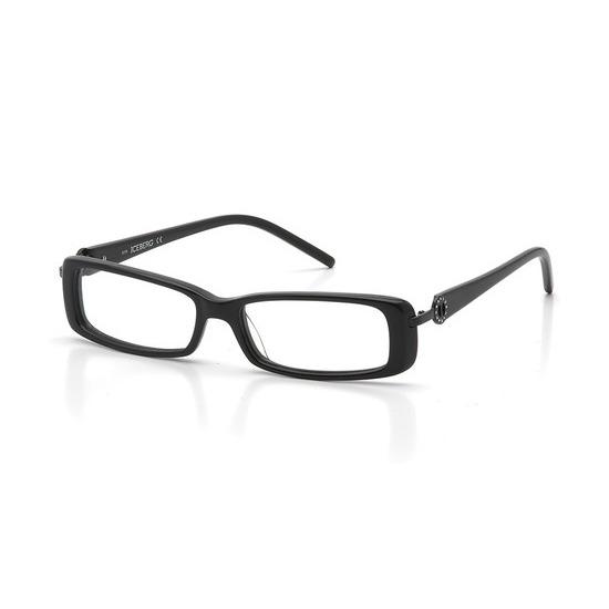 Iceberg IC055 Glasses