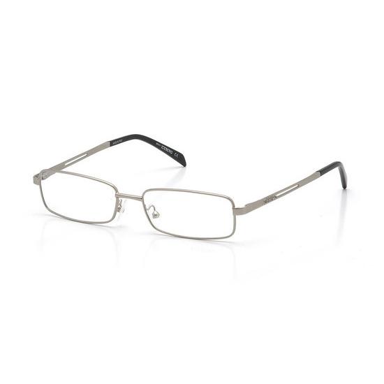 Iceberg IC071 Glasses