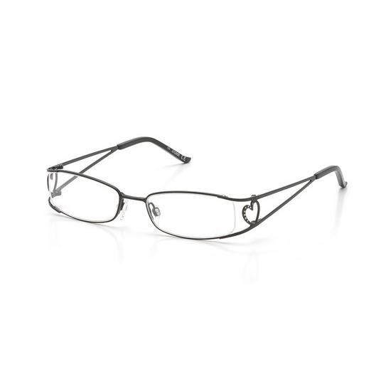Just Cavalli JC0227 Glasses