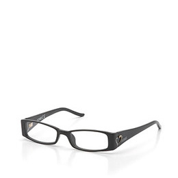 Just Cavalli JC0228 Glasses Reviews