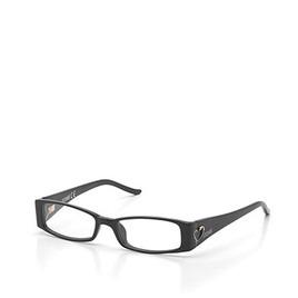Just Cavalli JC0228 Glasses Reviews