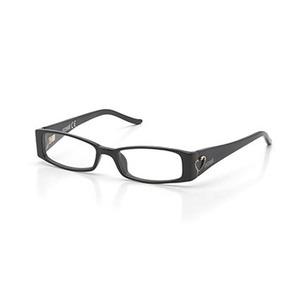 Photo of Just Cavalli JC0228 Glasses Glass