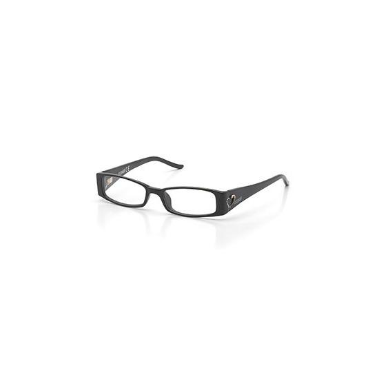 Just Cavalli JC0228 Glasses