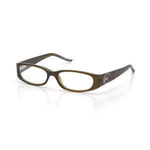 Photo of Just Cavalli JC173 Glasses Glass