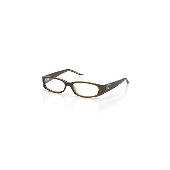 Just Cavalli JC173 Glasses