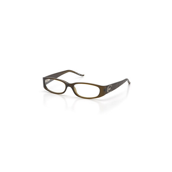 Just Cavalli JC173 Glasses