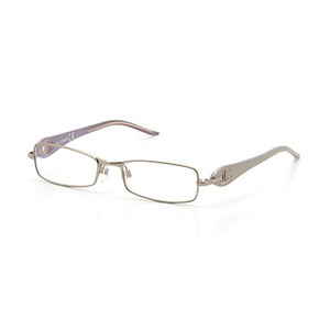 Photo of Just Cavalli JC174 Glasses Glass
