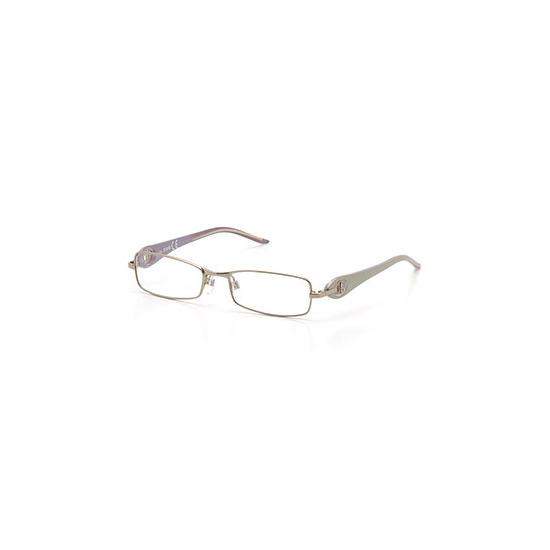 Just Cavalli JC174 Glasses