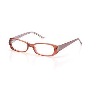 Photo of Just Cavalli JC181 Glasses Glass