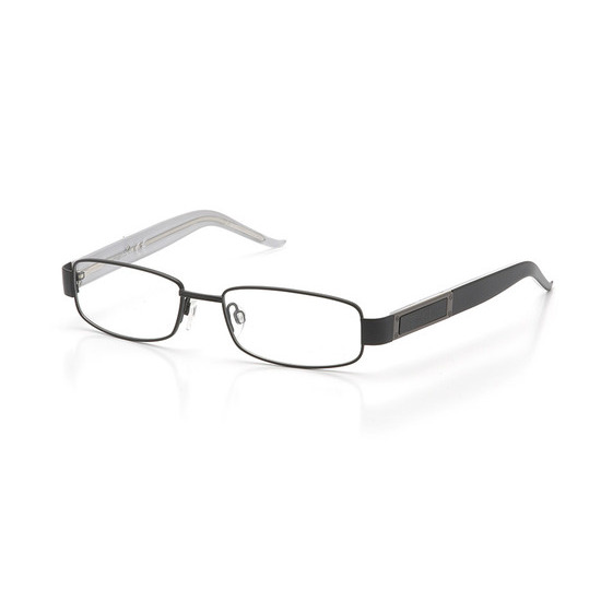 Just Cavalli JC235 Glasses