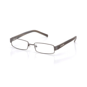Photo of Kangol OKL 042-1 Glasses Glass