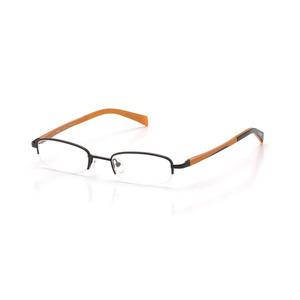 Photo of Kappa 9612 Glasses Glass