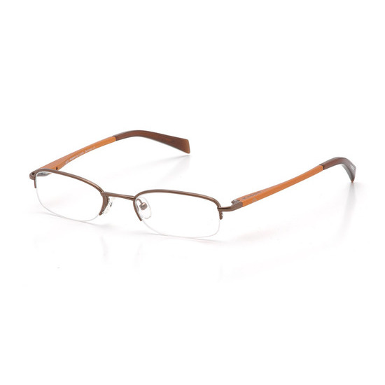 Kappa 9803 Glasses