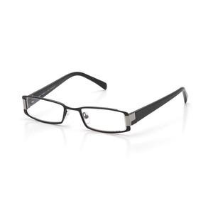 Photo of Kappa 9805 Glasses Glass