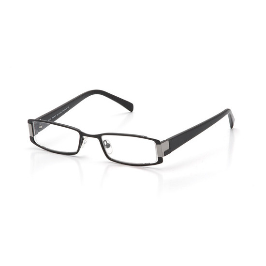 Kappa 9805 Glasses