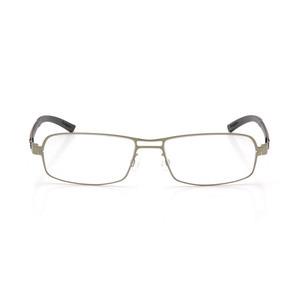 Photo of Kappa 9823 Glasses Glass