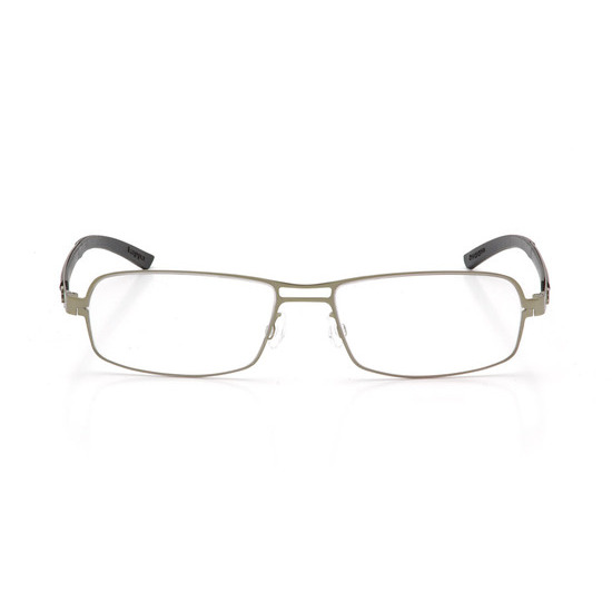 Kappa 9823 Glasses
