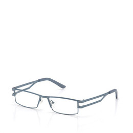 Olivier Glasses Reviews