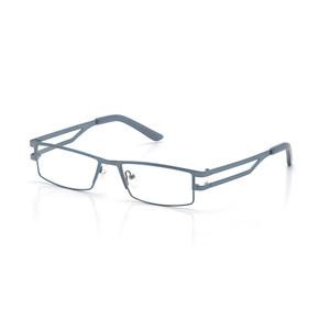 Photo of Olivier Glasses Glass