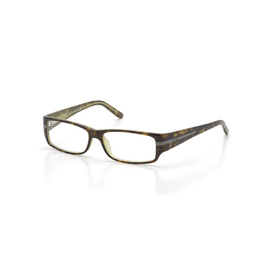 Replay RE0339 Glasses