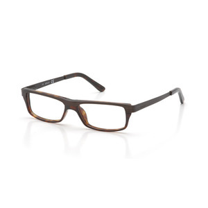 Photo of Replay RE340 Glasses Glass