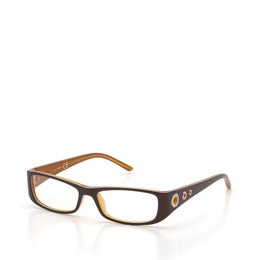 Replay RE648 Glasses Reviews