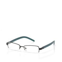 Sisley SY009 Glasses Reviews