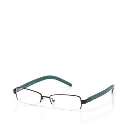 Sisley SY009 Glasses Reviews