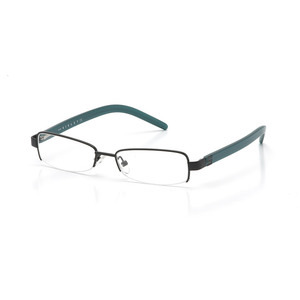 Photo of Sisley SY009 Glasses Glass