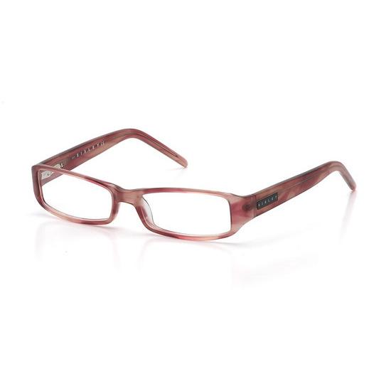 Sisley SY016 Glasses