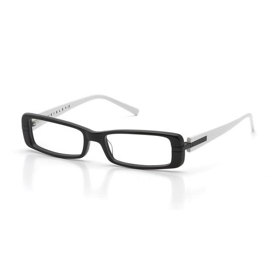 Sisley SY017 Glasses