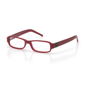 Photo of Sisley SY028 Glasses Glass