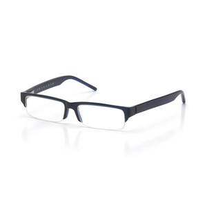 Photo of Sisley SY030 Glasses Glass
