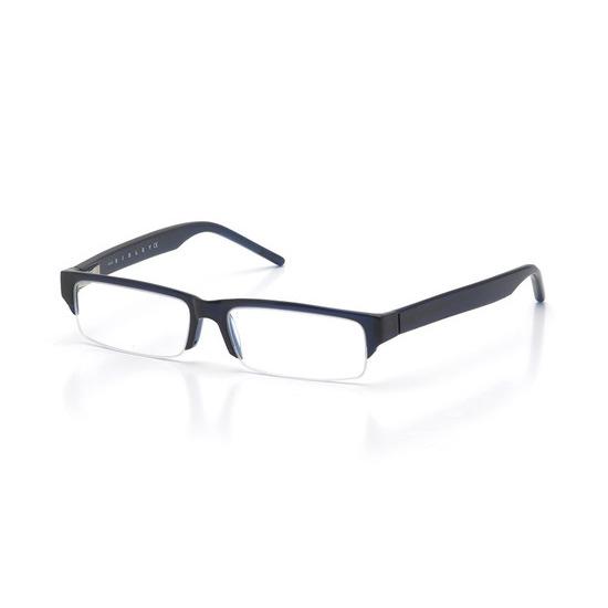 Sisley SY030 Glasses