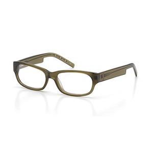 Photo of Sisley SY035 Glasses Glass