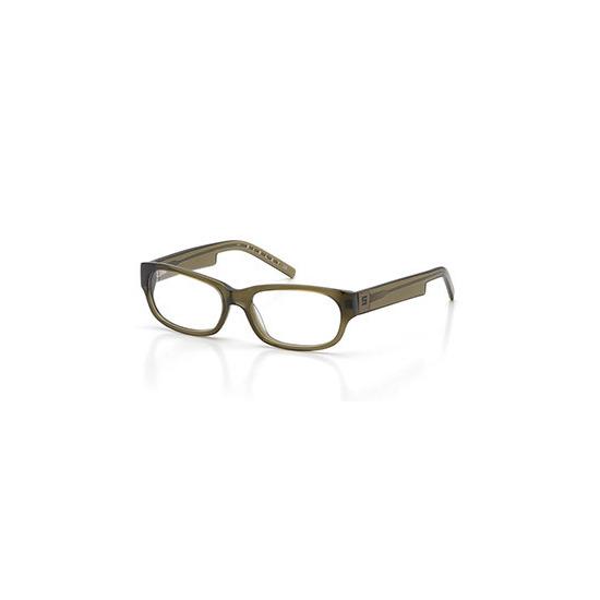 Sisley SY035 Glasses